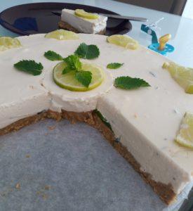 torta_fredda_mojito