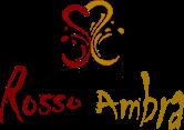 Rosso Ambra