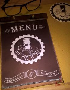 menu_fac